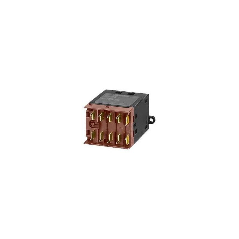 3RW4454-6BC34 Siemens