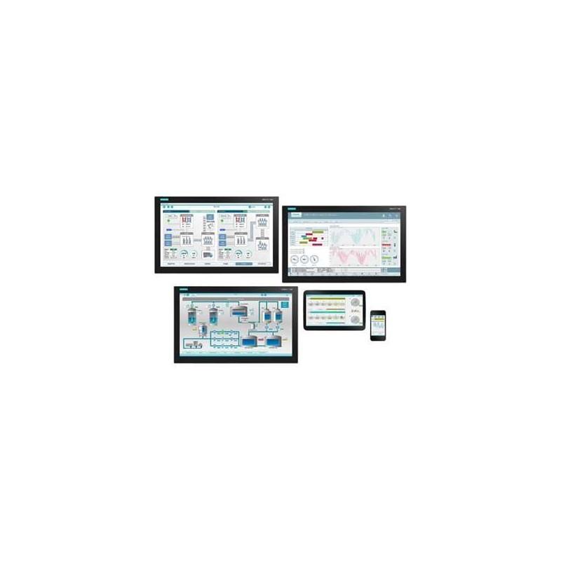 6AV6362-1AM00-0BB0 Siemens