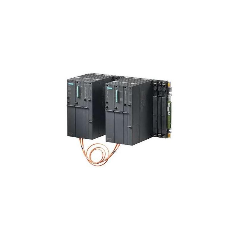 6ES7656-7EM34-1CF1 Siemens