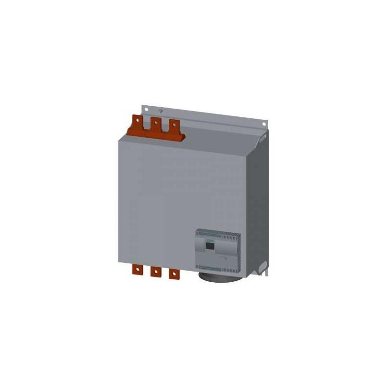 3RW4454-2BC34 Siemens