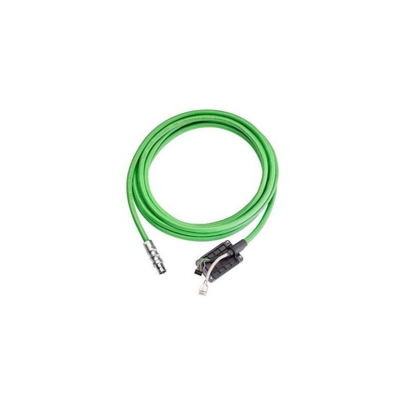 6AV2181-5AF02-0AX0 Siemens