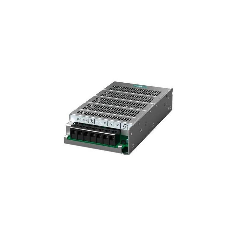 6EP1333-1LD00 Siemens