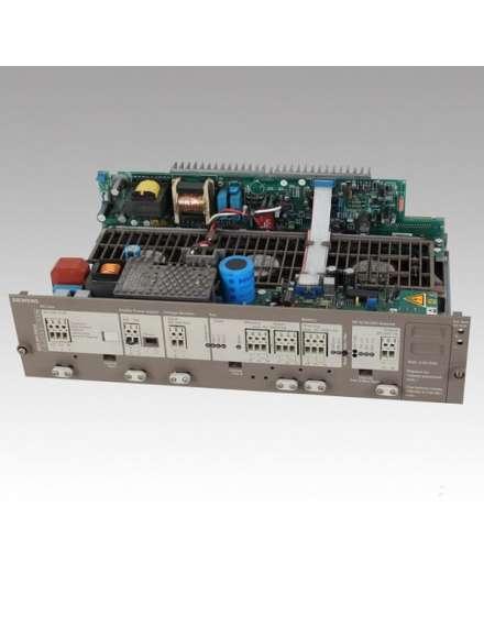 6ES5955-3NC42 Siemens
