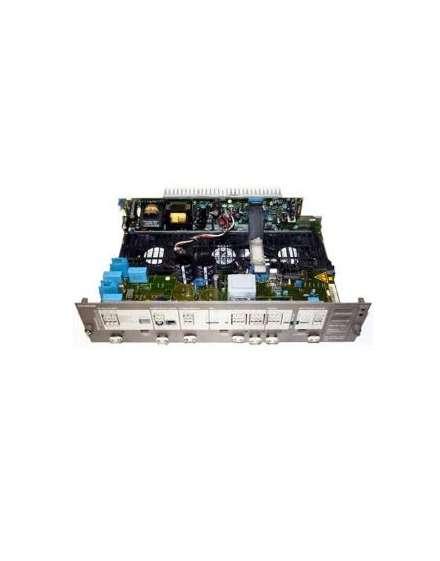 6ES5955-3NF11 Siemens