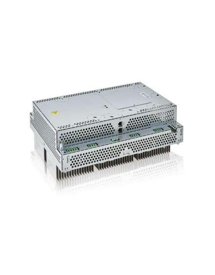 3HAC029818-001 ABB