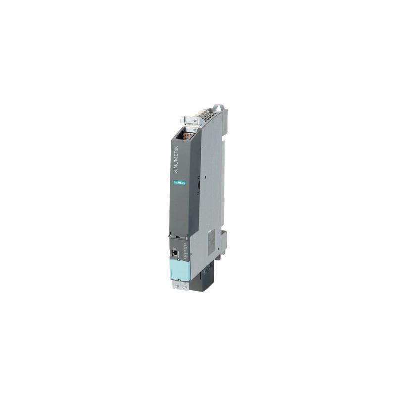 6FC5372-0AA30-0AB0 Siemens
