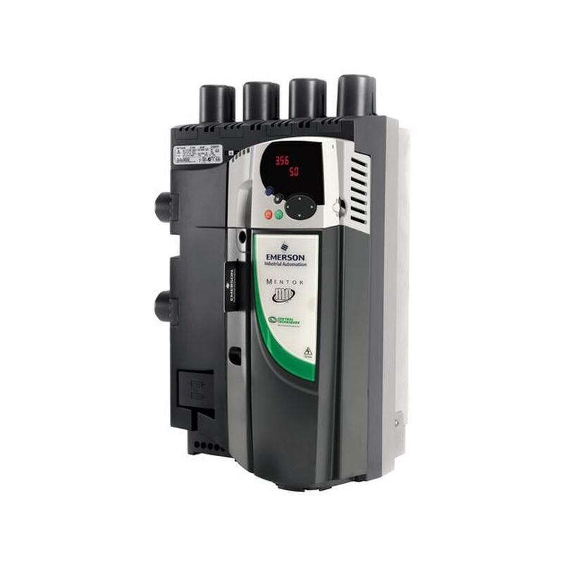 MP1200A5 Control Techniques