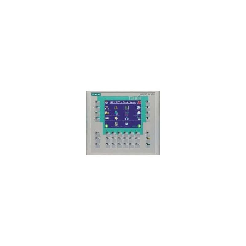 6AV6642-0DA01-1AX1 Siemens