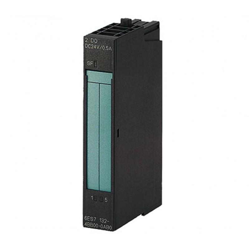 6ES7131-4BB01-0AA0 SIEMENS SIMATIC ET 200S 5 PCS