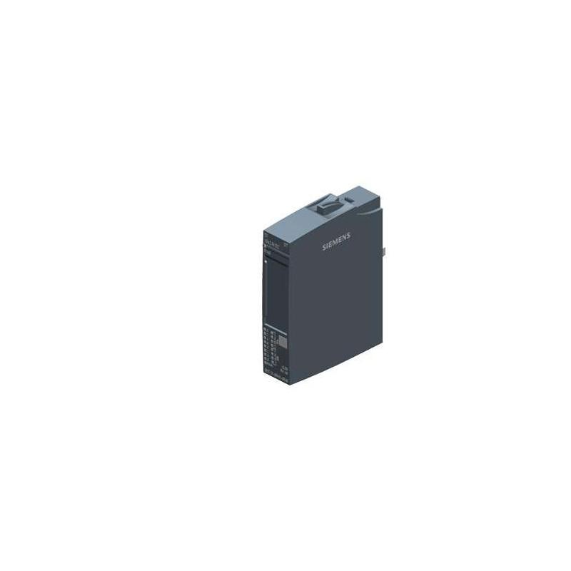 6ES7131-6BH00-2BA0 SIEMENS SIMATIC ET 200SP