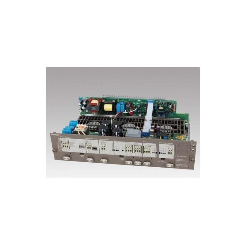 6ES5955-3LF44 Siemens...