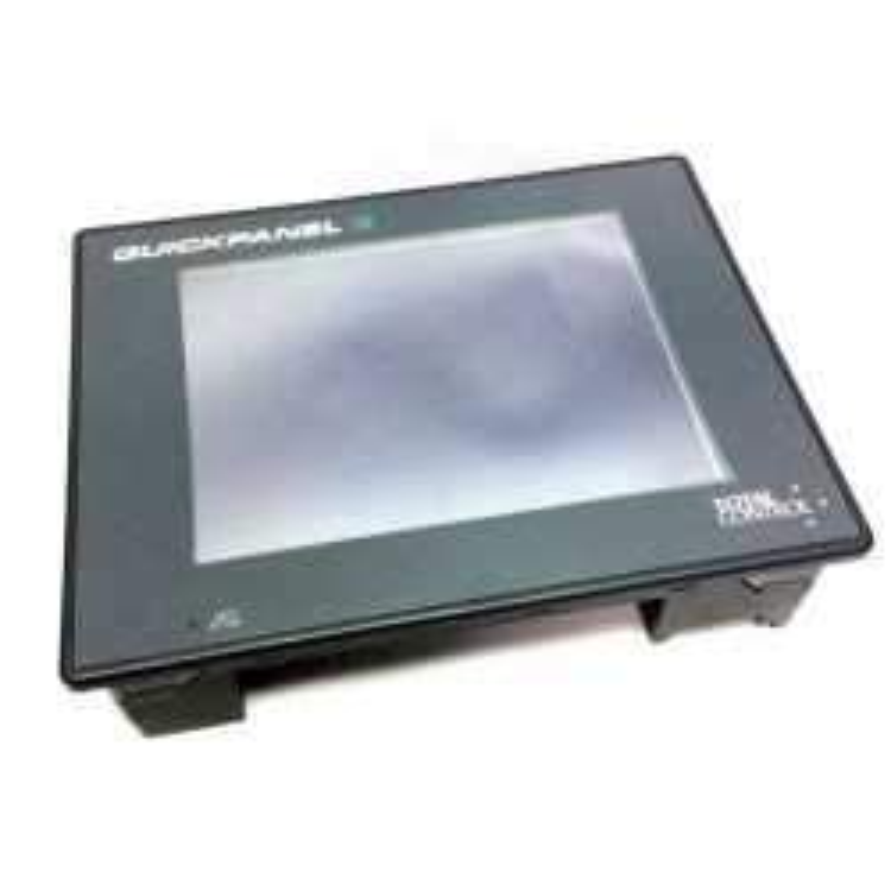 QPI-211V0-C2P GE FANUC...
